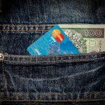 クレジットカードでポイントを少しずつでも確実に貯めていく方法