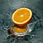 ブリュレグレーズドオレンジの値段とカロリーは?期間や味の感想も