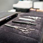 山崎賢人の髪型の作り方は?パーマなしでも出来るセット方法やオーダー方法を調査!